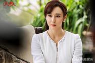 Phim Hoa ngữ lập kỷ lục rating vẫn dính đầy 'sạn'