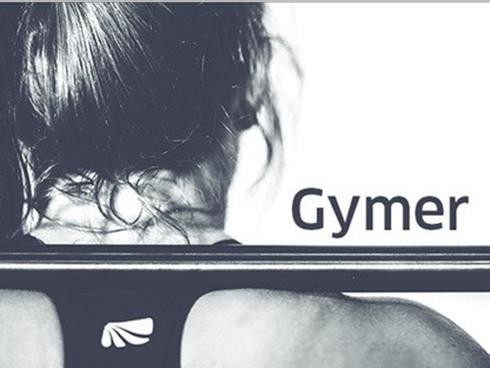 5 lầm tưởng phổ biến về việc giảm cân