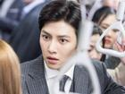 Nam thần Ji Chang Wook bị hiểu nhầm là kẻ háo sắc