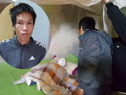 Tin hot trong ngày: Kẻ sát hại bé trai 9 tuổi ở Hải Dương có tiền sử bệnh thần kinh