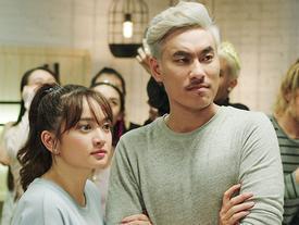 'Em Chưa 18': Xứng đáng là bước đột phá của dòng phim Chick Flick màn ảnh Việt