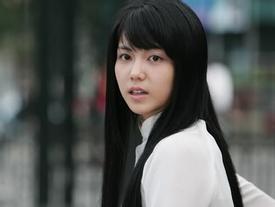 'Cô dâu Hà Nội' Kim Ok Bin ra sao sau 12 năm?