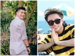Mùa hè rực rỡ và khác biệt trong loạt MV của Sơn Tùng, Noo Phước Thịnh, Soobin Hoàng Sơn