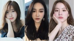 Nhìn những cô gái này bạn mới thấy rằng 'vẻ đẹp thiên thần' là có thật