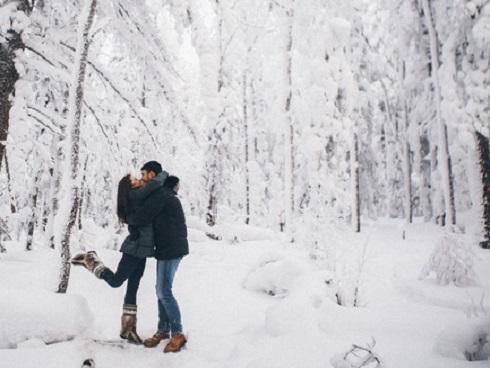 Khi thấu hiểu sự tan vỡ, người ta sẽ cẩn trọng hơn trước tình yêu