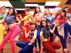 Top 10 ca khúc K-pop có điệp khúc gây nghiện nhất thế kỷ 21