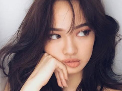 7 tiết lộ bất ngờ về Kaity Nguyễn - hot girl của 'Em chưa 18'