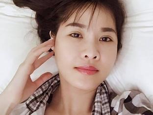 Quế Vân 'bóc' bí mật vì sao mỹ nhân Việt thường có gương mặt đơ