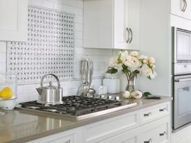 5 điều bạn cần biết khi muốn cải tạo nhà bếp