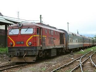 Tin hot trong ngày: Gãy đường ray tàu hỏa, hơn 1.000 hành khách thoát nạn