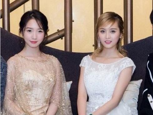 Cộng đồng mạng xôn xao câu chuyện cặp tỷ phú đồng tính Trung Quốc kết hôn, nhưng sự thật đằng sau không ai ngờ...