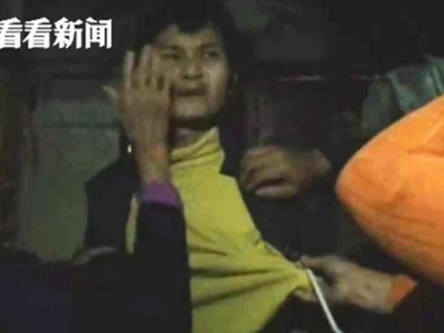 Cha mẹ nhốt con hơn 30 năm vì nghi quỷ ám