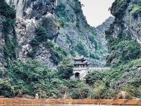 Khám phá những điểm đến mới nổi của Ninh Bình