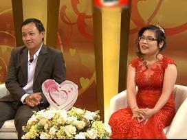 'Vợ chồng son': Vỡ mộng hôn nhân vì cô vợ đã vụng lại còn chảnh