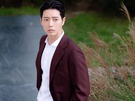 Park Hae Jin vẫn nổi đình nổi đám sau scandal làm trai bao