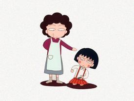 Tuyển tập những câu nói bất hủ: Phải chăng tất cả chúng ta có chung một mẹ?