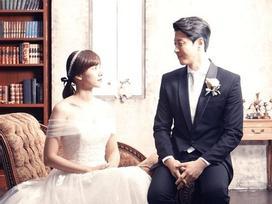Lee Dong Gun có con với bạn gái mới sau 3 tháng chia tay Jiyeon