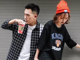 Phở và SunHt bất ngờ bỏ theo dõi nhau trên Instagram!