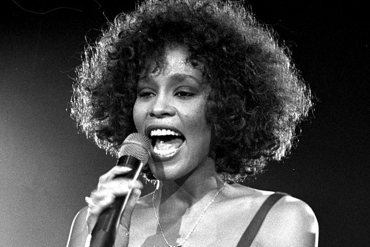 http://www.hologramusa.com/wp-content/uploads/2015/09/Whitney-Houston.jpg