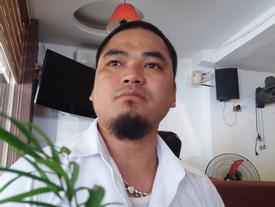 Vụ bé gái mất tích bí ẩn ở Hà Nội: 'Đã 9 tháng 10 ngày, tôi sẽ bán nhà để tiếp tục đi tìm con'