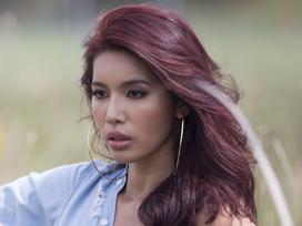 Minh Tú lên tiếng về nghi vấn lọt top 3 Asia's Next Top Model