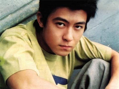 Ông vua thác loạn Trần Quán Hy sống thế nào sau scandal chấn động 10 năm trước? - Ảnh 2.