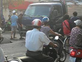 Tai nạn giao thông ngày cuối kỳ nghỉ lễ tăng cao, số người tử vong bằng 3 ngày cộng lại