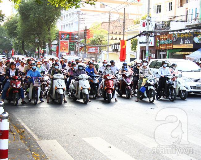 Tai nạn giao thông ngày cuối kỳ nghỉ lễ tăng cao, số người tử vong bằng 3 ngày cộng lại - Ảnh 2.