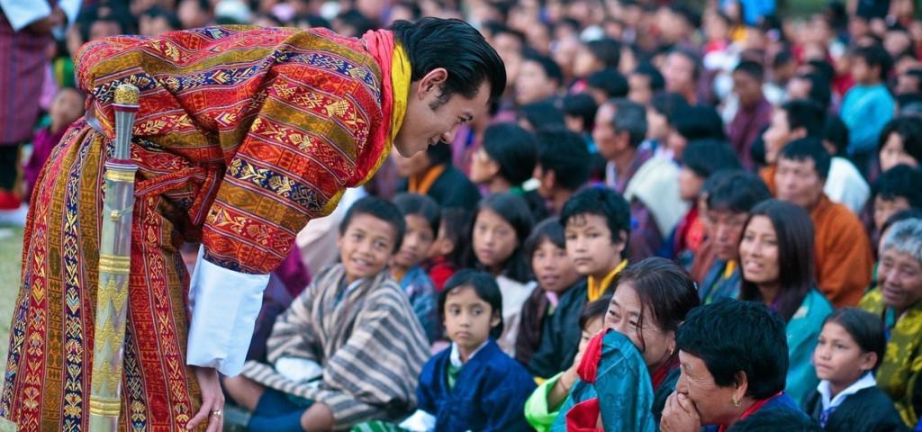 Kết quả hình ảnh cho chữ viết người bhutan
