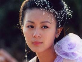 Đường Ninh - Hoa đán TVB nổi danh một thời giờ sống ra sao?