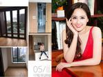 Facebook 24h: Mai Phương Thúy khoe nhà mới tậu to hơn nhà ở Hong Kong