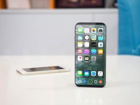 iPhone 8 không cần RAM 6 GB để đánh bại đối thủ