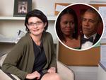 Ông Obama gây bão cộng đồng mạng vì thông điệp mới-3