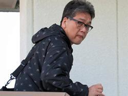 Nghi phạm sát hại bé gái người Việt sẽ bị khởi tố tội giết người