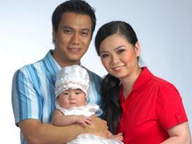 Việt Anh 'Người phán xử' lần đầu chia sẻ về vợ cũ sau ly hôn