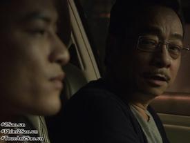 'Người phán xử' tập 13: Lê Thành và Phan Quân trở mặt, Phan Hải có nguy cơ đi tù