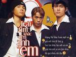 Nghe lại 'thánh ca' một thời của ban nhạc AXN có thành viên Trần Nguyên vừa đột tử