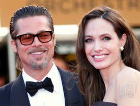 Angelina Jolie suy nghĩ về chuyện tái hợp sau khi Brad Pitt thừa nhận mọi lỗi lầm?