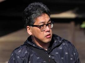 Cảnh sát Nhật Bản chính thức cáo buộc nghi phạm Shibuya sát hại bé Nhật Linh