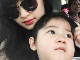Tin hot trong ngày: Bé gái Lào Cai 'da bọc xương' gây bất ngờ với hình ảnh mới