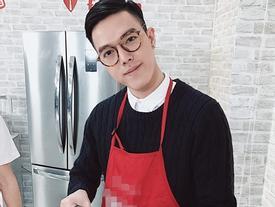 Hot-teen Việt 24h: Hot boy Minh Châu nhắn nhủ 'về nhà em nhé, có anh chờ'