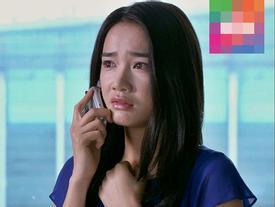Vào vai 'hồ ly tinh', Nhã Phương được báo Hàn khen ngợi là 'Park Shin Hye của Việt Nam'