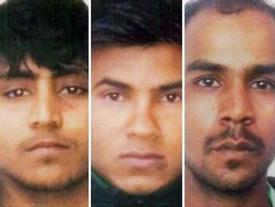 Hãm hiếp, sát hại cô gái 23 tuổi tàn nhẫn, 4 thanh niên lĩnh án tử hình