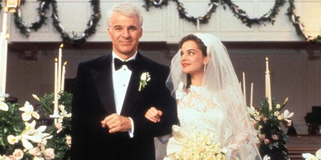 Bi hài chuyện sống cùng cha vợ - mẹ chồng trong phim Hollywood - Ảnh 9.