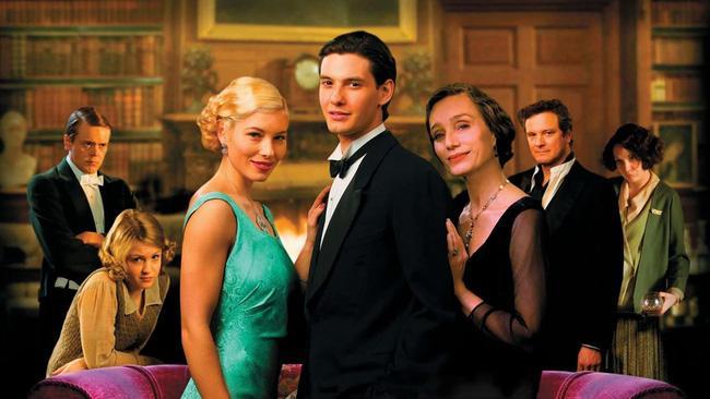 Bi hài chuyện sống cùng cha vợ - mẹ chồng trong phim Hollywood - Ảnh 5.