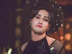 Huỳnh Lập gây bất ngờ vì hóa thân quá giống Hương Tràm trong MV Em gái mưa Parody-8