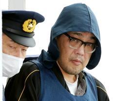 Cảnh sát Nhật cung cấp thêm nhiều manh mối quan trọng vụ bé gái người Việt bị sát hại