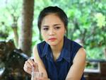 Thu Quỳnh: Tôi đã đem trải nghiệm ly hôn ngoài đời thực vào vai diễn mới-9