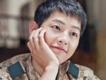 Quizz: Bạn ấn tượng với lời thoại ngôn tình trong phim Hàn nào nhất?