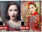 Hà Hồ, Đông Nhi, Bảo Thy cùng cạnh tranh giải Nghệ sĩ Việt Nam xuất sắc